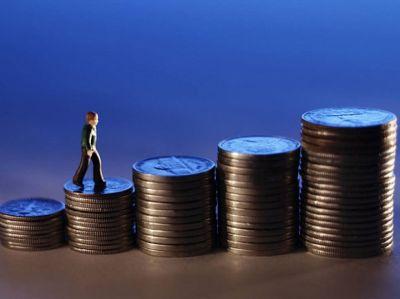 Онлайн заявка на кредит в отп банке наличными