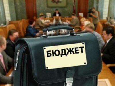 Итоговое совещание поподготовке бюджета Ставрополья провёл губернатор Владимир Владимиров