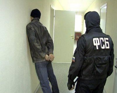 Заторговлю оружием инаркотиками осудили граждан Ставрополья иЧечни