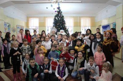 Детские дома/ школы-интернаты Пятигорск - go26 ru
