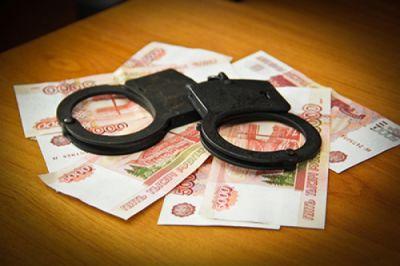 Мошенницу изСочи искали 6 лет изадержали наСтаврополье вЕссентуках