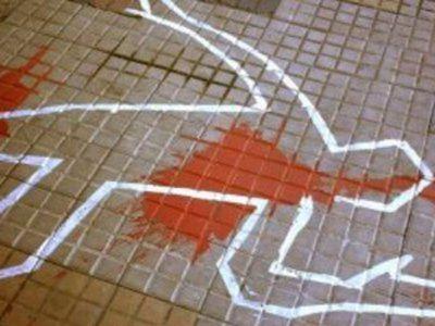 НаСтаврополье полицейский покончил ссобой после убийства изревности бывшей супруги