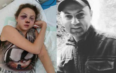 позорные фото девушек дагестана