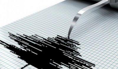 Граждан Ставрополья 10октября разбудило мощное землетрясение
