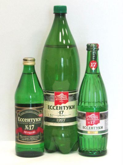 Линия розлива воды в бутыли 19 литров 125 бутылок в час