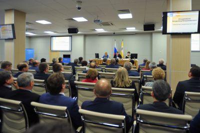Губернатор Владимир Владимиров: Земля— важный ресурс Ставрополья