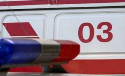 ВСтаврополе 66-летний мужчина покончил жизнь самоубийством