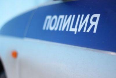 ВСтаврополе работник Росгвардии обезвредил нетрезвого мужчину сножом