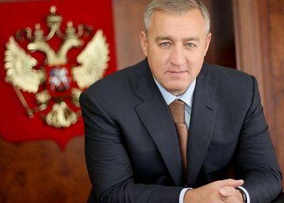Руководитель Пятигорска Лев Травнев вначале рабочей недели официально заявит оботставке