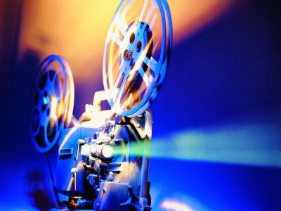 ВКраснодарском крае акцию «Ночь кино» посетили 200 тыс. человек