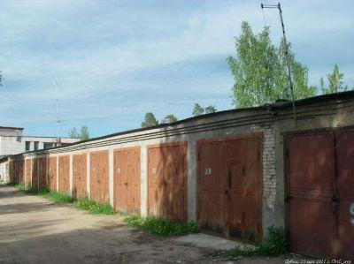 Пенсионер изПятигорска присвоил неменее 300 тыс. руб., принадлежащих членам гаражного кооператива