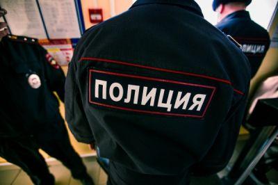 НаСтаврополье схвачен советский кладбищенский мошенник