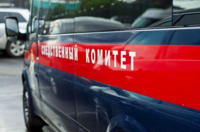 Сотрудника медколледжа Кисловодска оштрафовали за взятку ФМС