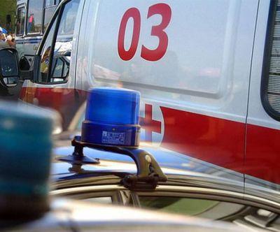 Шофёр вМинводах сбил велосипедиста ивывез его загород