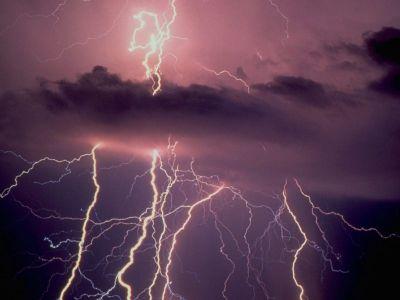Предупреждение огрозе исильном ветре 7сентября— МЧС
