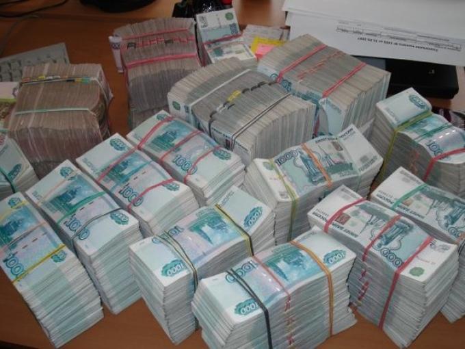На КМВ у женщины украли 800 000 рублей - Информационное агентство ...